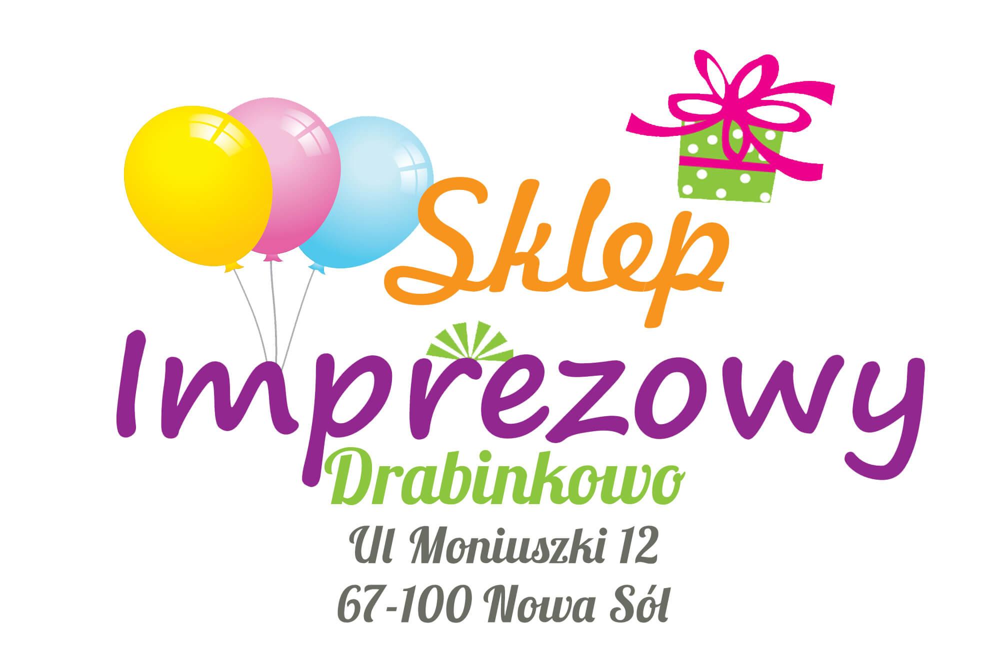 Drabinkowo