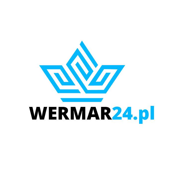 WERMAR24.PL