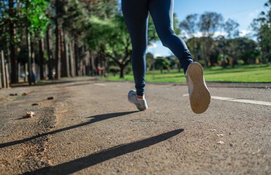 Wyzwanie biegowe Nowej Pracy – podsumowanie