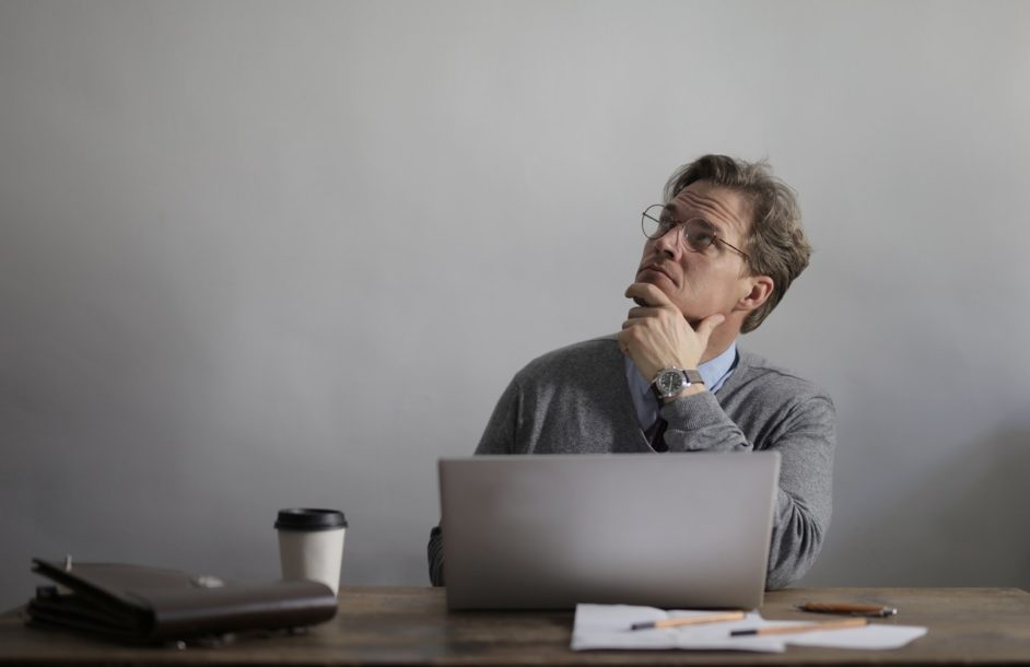 Częsta zmiana pracy – jak pisać o niej w CV?