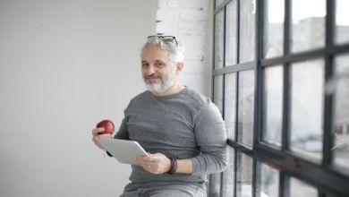 Jakie benefity liczą się dla pracowników w 2020 roku?