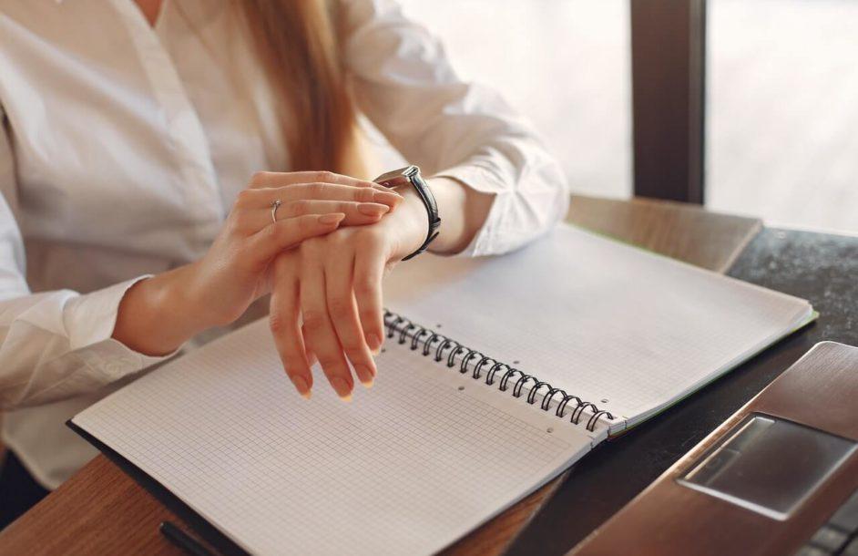 Złe nawyki w pracy – jak je pokonać?