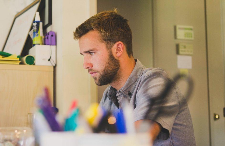Jak znaleźć pracę bez doświadczenia?