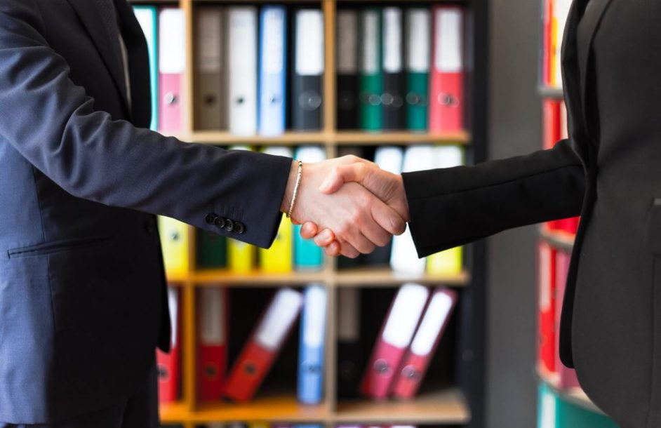 Rozwiązanie umowy za porozumieniem stron