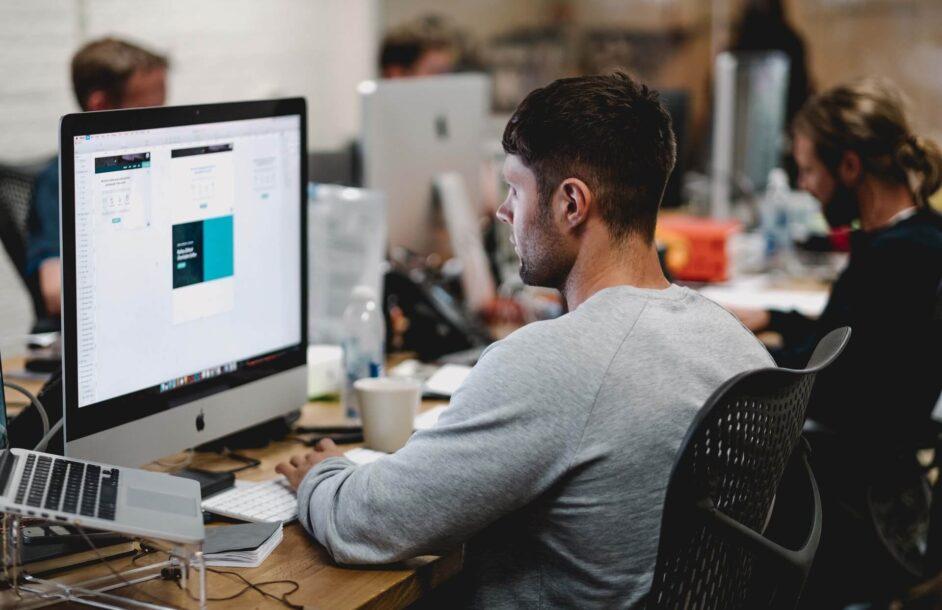 Staż z urzędu pracy – co musisz wiedzieć?
