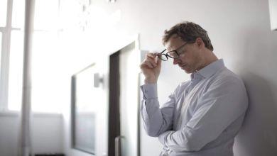 Wypalenie zawodowe – jak sobie z nim poradzić?