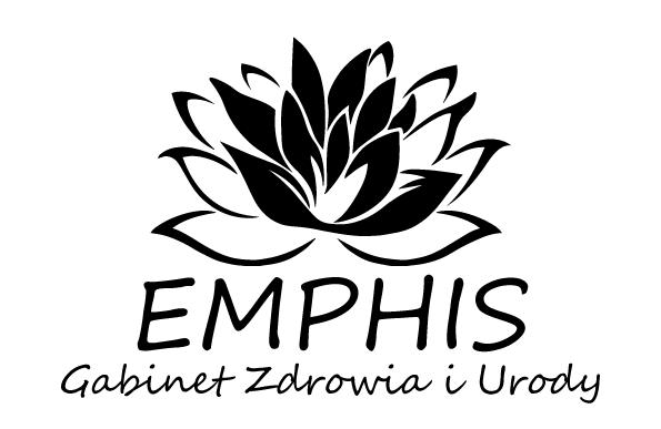 Gabinet Zdrowia i Urody Emphis