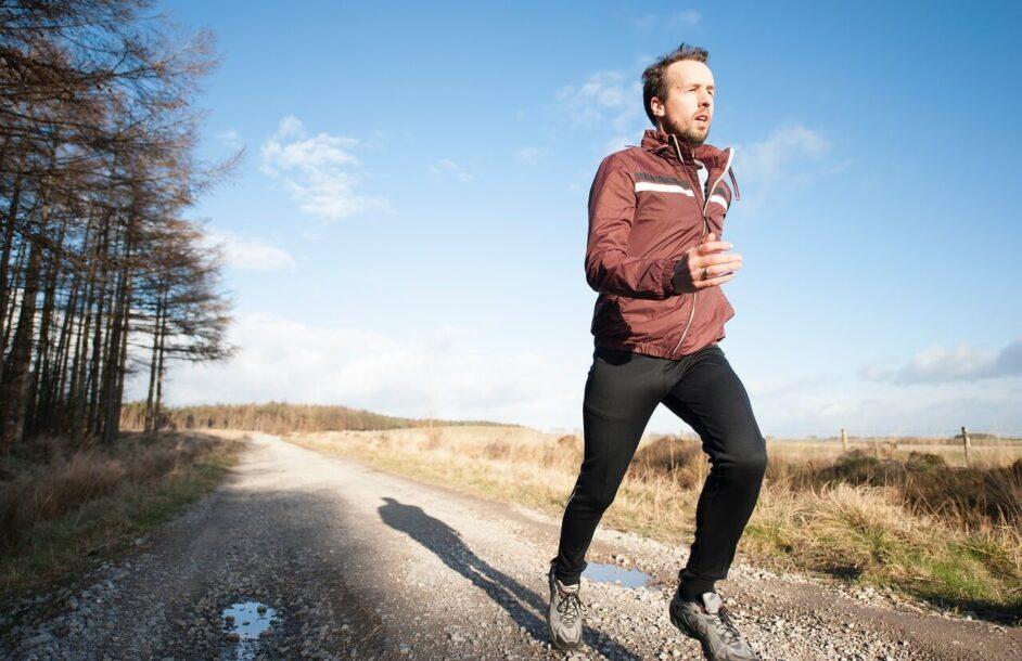 Nowa Praca – jak pomagaliśmy biegając