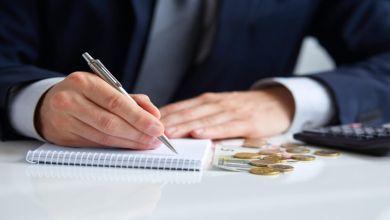 Wynagrodzenie minimalne w 2021 r. Rada Ministrów pracuje nad rozporządzeniem