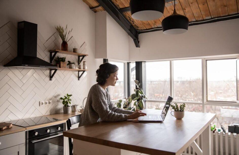 Jak zwiększyć produktywność?