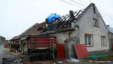 Pracownik Alumetal stracił dach nad głową – pomagamy!