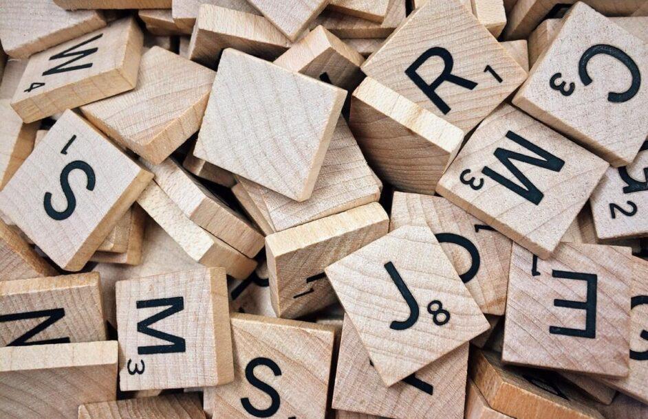 Alfabet JOSTa – dawka informacji o pracy w JOST