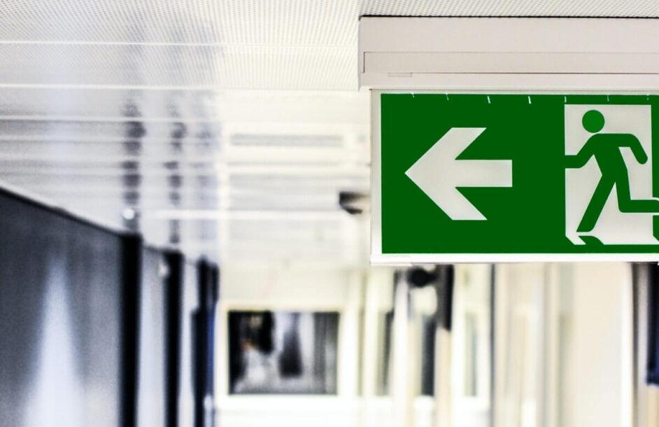 Szkolenie BHP – kiedy musisz je odbyć?