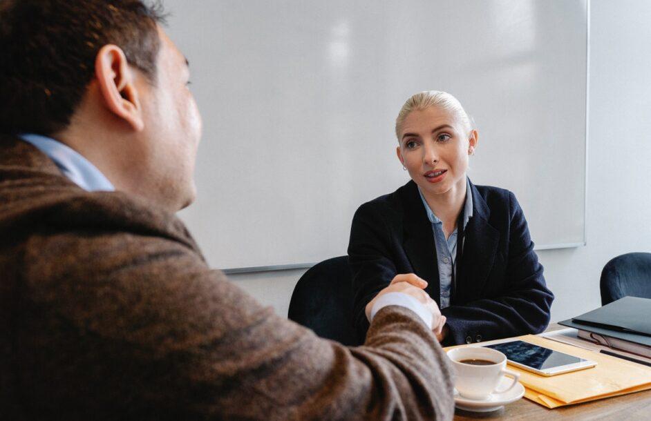 Wypowiedzenie umowy o pracę – co musisz wiedzieć?