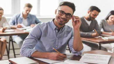 Uzyskiwanie kwalifikacji zawodowych: Szkolenia zawodowe