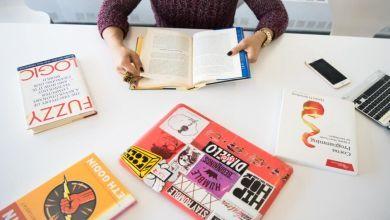 Książki, które odmienią Twoją karierę