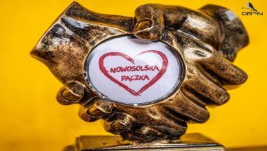 Koncert charytatywny Nowosolskiej Paczki. Jak wyglądał w tym roku?