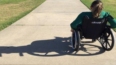 Będzie nowa siłownia pod chmurką. Również dla osób z niepełnosprawnościami