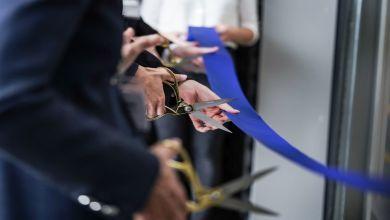 Fabryka NORD w Wiechlicach oficjalnie otwarta!