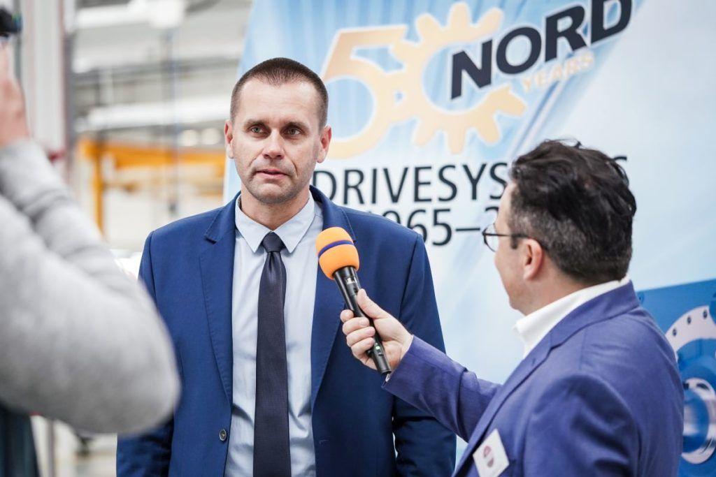 nord_wiechlice_sky_foto_film_otwarcie_nowa_praca_2021_wydarzenie