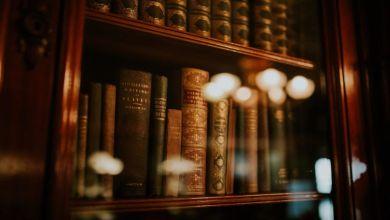 Gotowi na noc bibliotek w Nowej Soli?