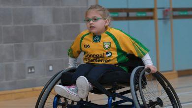 Nowosolskie podstawówki bardziej przyjazne dzieciom z niepełnosprawnością